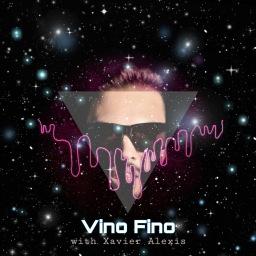 Vino Fino – Episode 3 (PRIDE)