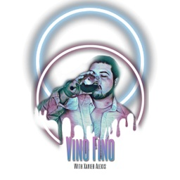 Vino Fino – Episode 1 (Police Brutality, Aliens, BLM, 2020)